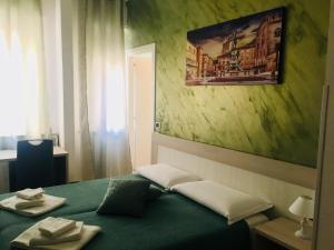 albachiara Suite Rooms - AbcAlberghi.com
