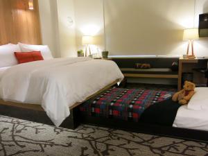 Hotel Vermont (26 of 44)