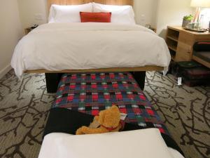 Hotel Vermont (6 of 44)