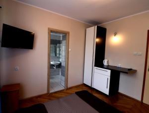 Gorce apartamenty i pokoje