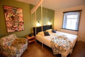 Hotel De Beukelaer