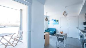 Accommodation in Rillieux