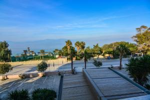 Aqua Mare Resort, Hotel  Melission - big - 58