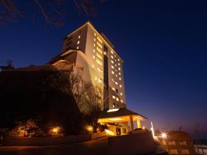Auberges de jeunesse - Hotel AreaOne Banjinmisaki