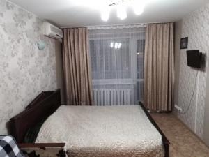 Apartment on Moskovskaya 48 - Muromskiy