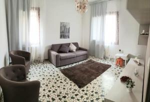 Joiè a la maison - AbcAlberghi.com