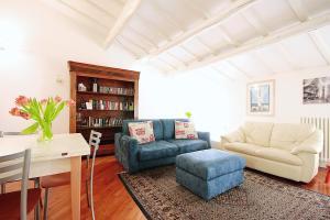 Bianco Apartment - AbcAlberghi.com