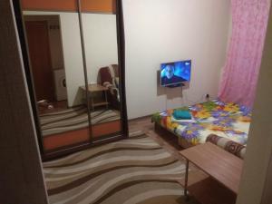 1 - комнатная квартира - Murygino