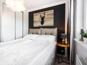 VacationClub LOFT Apartament 37