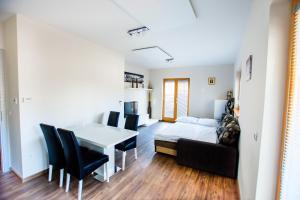 Apartment Svit in Blisc