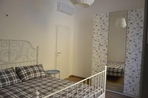obrázek - Cozy apartment in the center of Ravenna