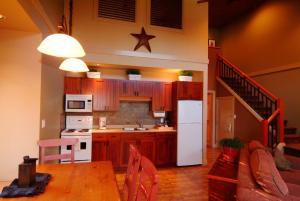 Long Beach Lodge Resort, Üdülőtelepek  Tofino - big - 53