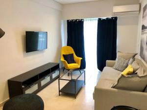 Superior Stylish Apartment @ Hilton