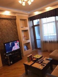 Cosy Apartment, Apartments  Baku - big - 8