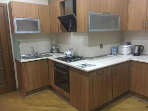 Cosy Apartment, Appartamenti  Baku - big - 7