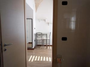 Twin Room with Terrace