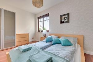 Apartament Sopot