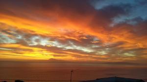Wonderful views and relax, Puntallana - La Palma