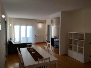 Appartamento Casa Lina - AbcAlberghi.com
