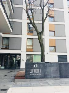 Union Apartment I