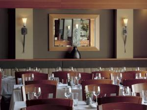 Long Beach Lodge Resort, Rezorty  Tofino - big - 14