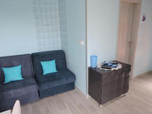 Apartment Biograd na Moru 16561c