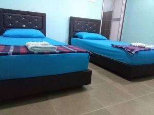 Auberges de jeunesse - Jai Guest House