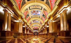 The Venetian Macao Resort Hotel (20 of 53)