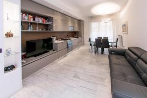 5 Giornate Shopping Milano - AbcAlberghi.com