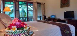 obrázek - Tanto Villa by Atharva Bali