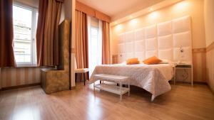 Hotel Jane - AbcAlberghi.com