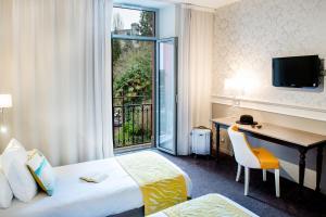 Grand Hotel Gallia & Londres (25 of 110)