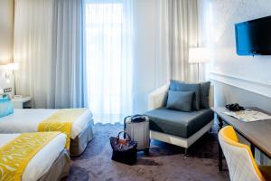 Grand Hotel Gallia & Londres (27 of 110)