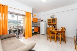 Caparica House - South Coast of Lisbon, 2825-290 Costa da Caparica