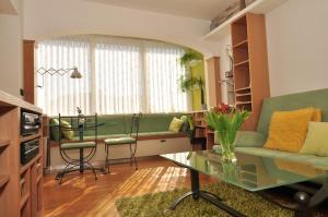 Apartma 1001