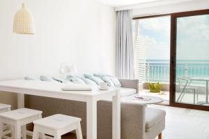 Hotel White Lagoon -Inclusive
