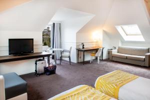Grand Hotel Gallia & Londres (17 of 110)