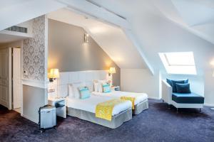 Grand Hotel Gallia & Londres (15 of 110)