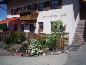 Innergruberhof - AbcAlberghi.com