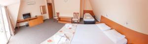 Hotel Eva, Szállodák  Ravda - big - 72