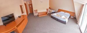 Hotel Eva, Szállodák  Ravda - big - 71