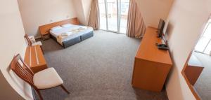 Hotel Eva, Szállodák  Ravda - big - 70