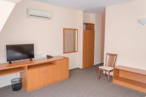 Hotel Eva, Szállodák  Ravda - big - 69