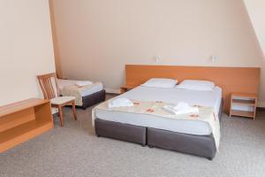 Hotel Eva, Szállodák  Ravda - big - 68