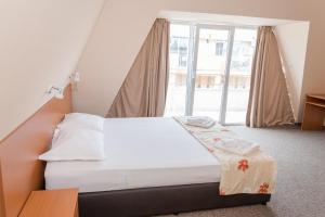 Hotel Eva, Szállodák  Ravda - big - 66