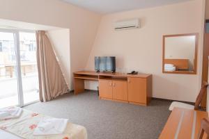 Hotel Eva, Szállodák  Ravda - big - 65