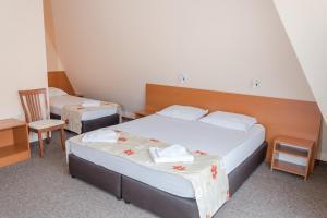 Hotel Eva, Szállodák  Ravda - big - 63