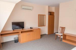 Hotel Eva, Szállodák  Ravda - big - 64