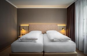 AWA Hotel