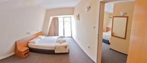 Hotel Eva, Szállodák  Ravda - big - 88